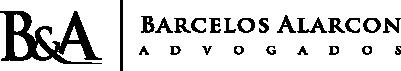 Barcelos Alarcon Advogados